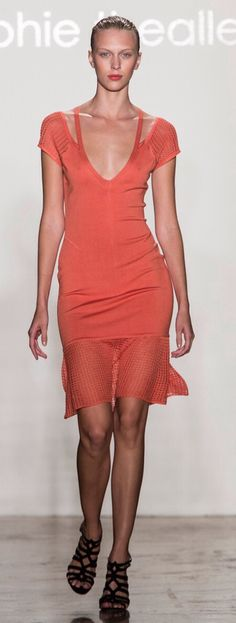 Hervé Léger Bead Embellished Bandage And Mesh Dress Net A Porter Com à Chacun Son Goût Pinterest Designers Fashion