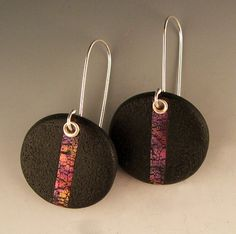 New earrings | Flickr - Photo Sharing!