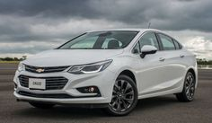 2018 Chevrolet Cruze Colors, Release Date, Redesign, Price - This is the cause the Chevrolet Cruze hatchback has sent back remarkable numbers Chevrolet Cruze, 2017 Chevy Cruze, Pretty Cars, Cute Cars, Car Goals, Future Car, Motor Car, Dream Cars, Motorcycles