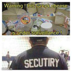 Security? ???