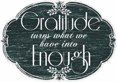 Free Chalkboard Gratitude Printable from Blissful Roots Attitude Of Gratitude, Gratitude Quotes, Thanksgiving Chalkboard, Appreciation Quotes, Chalk It Up, Chalkboard Art, Printable Quotes, Queen Quotes, Words Quotes