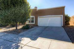 3229 Primo Colores, Santa Fe, NM 87507