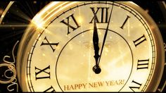 New Year 2017 will arrive a second late :http://mattersindia.com/2016/12/new-year-2017-will-arrive-a-second-late/