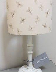 Rachel Bonas 2 061 Lamp Shades, Table Lamp, Lighting, Home Decor, Lampshades, Lamp Table, Light Fixtures, Lights, Interior Design