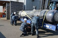 New Generation Submarines Of US To Flaunt Drones And Robots: Russia's Yasenclass Nuclear Submarines To Carry Hi Tech Decoys