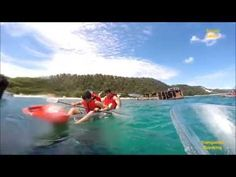 Moreton Island Get Wrecked 1 Day Tour very best activities and scenery the western side of this beautiful Island has to offer during the day. Call us 1300 553 606 now book today.