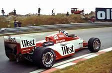 Image result for Zakspeed 841