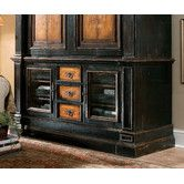 """Found it at Wayfair - North Hampton 67"""" TV Stand •Overall Depth - Front to Back: 27.75 inches •Overall Height - Top to Bottom: 35 inches •Overall Width - Side to Side: 67.25 inches $1898"""