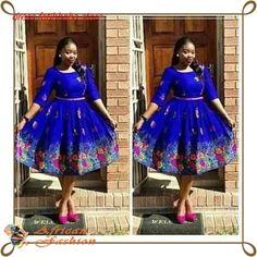 Amazing New Africa Fashion Hacks 7912626220 African Inspired Fashion, Latest African Fashion Dresses, African Print Dresses, African Dresses For Women, African Print Fashion, Africa Fashion, African Wear, African Attire, Ankara Fashion