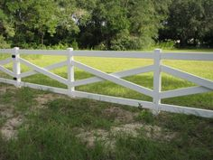 53 Best Horse Fence Designs Images In 2019 Fence Horse