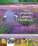 Living Off the GridUseful Tips and Home Remedies with Lavender Essential Oil