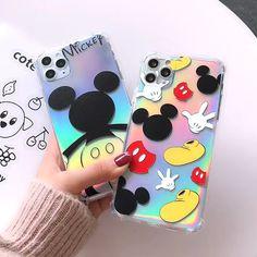 Kawaii Phone Case, Girly Phone Cases, Diy Phone Case, Iphone Phone Cases, Iphone Case Covers, Best Phone Cases, Best Friend Cases, Phone Cover, Diy Coque