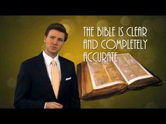 Shocking Statistics – Christian Compromise | The Creation Club | A Place for Biblical Creationists to Share and Learn