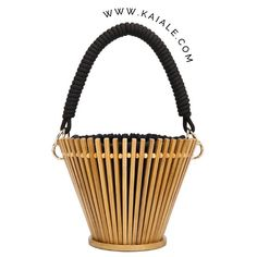 Upgrade your bag collection for This chic bamboo bag will be the perfect statement to any outfit 👌😉 🐚🌴 Get it Shop at link in our Bio! You Bag, Bamboo, Chic, Outfit, Link, Bags, Shopping, Collection, Instagram