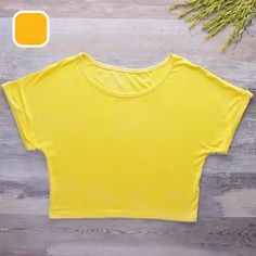 Hacks Unusually NATURAL ways to dye your clothes! - Hacks Unusually NATURAL ways to dye your clothes! -DIY&HackOrganize your home with this household hacks. Hacks Unusually NATURAL ways to dye your Diy Crafts Hacks, Diy Home Crafts, Diy Arts And Crafts, Diy Projects, Sewing Projects, Etsy Crafts, Creative Crafts, Simple Life Hacks, Useful Life Hacks