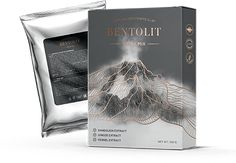 As the name suggests, the main ingredient in the instant drink for active body-toning Bentolit is the green clay bentonite. Weight Loss Goals, Best Weight Loss, Health Diet, Health Fitness, Ginger Extract, 1000 Calories, Green Clay, Want To Lose Weight, Mixed Drinks