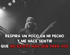 Rock Argentino, Rock And Roll, Poster, Song Quotes, Musica, Rock Roll, Rock N Roll, Billboard