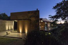 Gallery of Casa Villaggio / Sacha Zanin - 26
