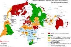 monde-classement-pays.png 1669×1113 pixels