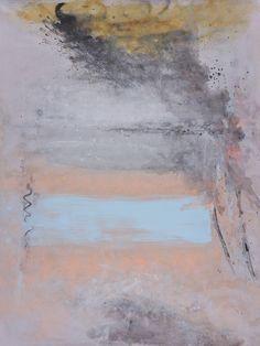 CC065 Canvas + Canvas
