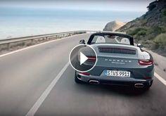 ¿Qué os parece el nuevo anuncio del 911 Carrera? ¿Reconocéis las localizaciones dónde se ha grabado? Una pista… son en Almería   #porsche #deportivos   #almeriatrending #almería #almeria_trending #advertising #spot #video #carrera #911 #porsche911 #porschecarrera #lifestyle #gentleman #luxury