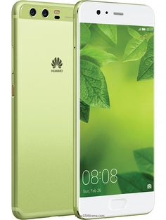 Huawei P10 Plus Price In Pakistan