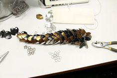 o coada de crocodil ptr craciun v-ar interesa? :)  #crocodil #dragon #handmade