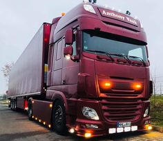 DAF XF 106 -Red- ❤❤ #spanish #spain #italia #italian #dutch #netherland #german #germany #portugal #holland #hollandstylewillneverdie #hollandstyle #scanianewgeneration #scanias730 #scaniar580 #scaniasuper #scaniavabis #scaniar730 #scaniav8 #v8power #intercooler #dafxf106 #sweden #tuning #trucking #truck #trucker #onlywayisdutch #scaniaporn #lkw