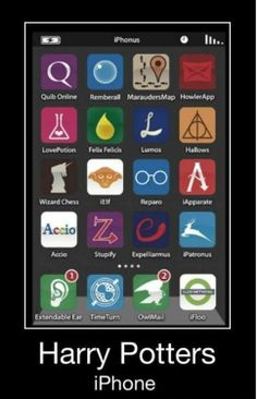 harry potter humor | harry potter, fun, humor, harry, potter, iphone, potter head, harmione ...
