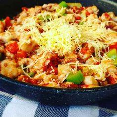 hal, zeller, bab Ethnic Recipes, Food, Essen, Meals, Yemek, Eten