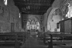 #s.cristoforo#milano#©MAXBONFANTI