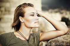 Fundos Moda Fotos De Stock – 2,418 Fundos Moda Imagens De Stock, Fotografia & Imagens De Stock - Dreamstime - Página 29
