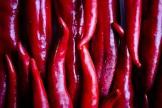 #red pepper
