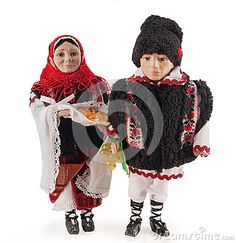 Moldova National Dress Stock Photos, Images, & Pictures – (17 Images)