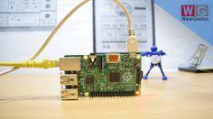 Access Watchdog Timer of Raspberry Pi using JAVA