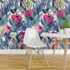 Faribault Removable Peel and Stick Wallpaper Roll Self Adhesive Wallpaper, Wallpaper Roll, Peel And Stick Wallpaper, Roll Hairstyle, Drawer And Shelf Liners, Print And Cut, Textured Walls, Indoor Garden, Wall Colors