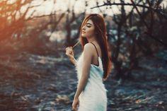 Photo by me Mood by tanaya alysia