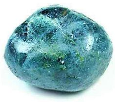 Apatite (Throat, Solar Plexus): The Weight Loss Stone. It has often been said, before you can change something, you must accept it as it is. This is very true for most people where excess weight is an issue. An Apatite gemstone crystal is a multi-talented gemstone helping us attune to our inner selves and accept the healing, communication, balancing and teaching it has to offer. Apatite gemstone is perfect for those with weight problems.