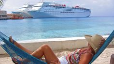 If you're wondering what to pack on a cruise trip, check out these suggestions to help you select clothing appropriate for your cruising destinations and bypass excess baggage fees that invariably accompany over-stuffed suitcases.