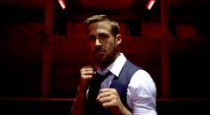 Erster Trailer zu Nicolas Winding Refs ONLY GOD FORGIVES mit Ryan Gosling #onlygodforgives