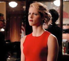 Arrow - Felicity Smoak #4.9 #Season4 :)