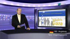 Gibt es zweierlei Maßstäbe in der EU-Außenpolitik? | 05. November 2014 |...