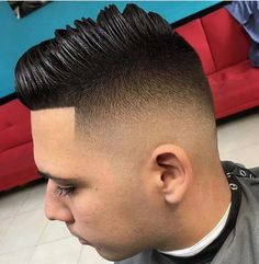 This is Awesome!! Got this from @thebarberpost Go check em Out  Check Out @RogThaBarber100x for 57 Ways to Build a Strong Barber Clientele!  #barberworld #barbershop #barber #barbering #barbershopconnect #barbershops #barbersince98 #barbershopflow #barbersinctv #hair #haircut #hairstylist #hairdo #like4like #likes #likeforlike #barbeiros #barbeirosbrasil #barbeirosp #sharpfade #barberlife #barberhustle #barbergrind #nationalcity #sandiego #sanysidro #elcajon #chulavista #activebarbers…