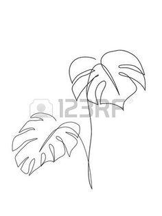 Bilderesultat for one line drawings