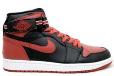 Michael Jordan shoes | Who doesn't love Air Jordans? They're favorites of everyone from ...
