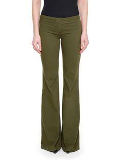 BALMAIN Trousers. #balmain #cloth #https: