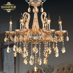 Cheap Chandeliers on Sale at Bargain Price, Buy Quality light emotions, light report, light sterilizer from China light emotions Suppliers at Aliexpress.com:1,Features:lustre crystal chandelier 2,Shade Direction:Up 3,Switch Type:Touch On/Off Switch 4,Body Material:Crystal 5,Light Source:Incandescent Bulbs
