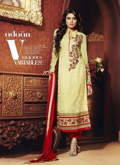 #indian #designer #stylist #wedding #salwar suits #ethnicwear # bollywood # online #shooping #lehenga #shps #wedding collection #plazzo #tunics #desi www.ethnicbella.com