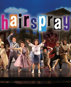 Google Image Result for http://www.dancelife.com.au/wp-content/uploads/2011/05/YOU-CANTS-STOP-THE-BEAT-HAIRSPRAY-COMES-TO-AUSTRALIA.jpg