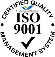 #ISO 9001 #Certification in Dubai http://bit.ly/1R0X8cV